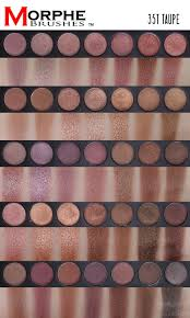 Morphe Brushes 35T Taupe Palette Review And Swatches | Makeup ... Latest Liveglam Coupon Codes July2019 Get 50 Off When Morphe Discount Codes Collide Beauty Bay Discount For August 2019 Set 694 15 Piece Wooden Handle W Cheetah Snap Case New Morpheme Brush Club September 2018 Subscription Box Review Free Lowes Coupon Code 10 Off Chase 125 Dollars W Morphe Code Uk June 13 Deals Nils Kuiper Vberne On Twitter My 2 Year Old Sigma Brush Vs A Brushes Hello Subscription Brushes Bar Method Tustin Deals Morphe The Parts Biz