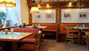 restaurant in nordstemmen bei hildesheim mit deutscher küche