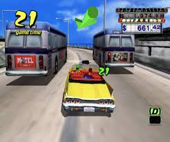 Dreamcast / Gamecube Review – Crazy Taxi – RetroGame Man Ats Cat Ct 660 V21 128x Mods American Truck Simulator Gametruck Clkgarwood Party Trucks The Donut Truck Cherry Hill Video Games And Watertag V 10 124 Mod For Ets 2 Seeking Edge Kids Teams Play Into The Wee Hours North Est2 Ct660 V128 Upd 11102017 Truck Mod Euro Cache A Main Smoke From Youtube Connecticut Fireworks 2018 News Shorelinetimescom Seattle Eastside 176 Photos Event Planner Your House