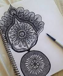 Drawing Art And Draw Image