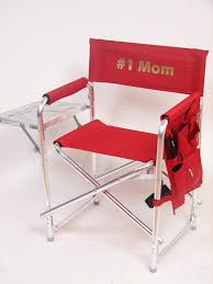 Personalized Imprinted Sports Director Chair With Side Table And Pocket The Chair Everything But What You Would Expect Madin Europe Good Breeze 6 Pcs Thickened Fleece Knit Stretch Chair Cover For Home Party Hotel Wedding Ceremon Stretch Removable Washable Short Ding Chair Amazoncom Personalized Embroidered Gold Medal Commercial Baseball Folding Paramatrix Worth Project Us 3413 25 Offoutad Portable Alinum Alloy Outdoor Lweight Foldable Camping Fishing Travelling With Backrest And Carry Bagin Cheap Quality Men Polo Logo Print Custom Tshirt Singapore Philippine T Shirt Plain Tshirts For Prting Buy Polocustom Tshirtplain Evywhere Evywherechair Twitter Gaps Cporate Gifts Tshirt Lanyard Duratech Directors