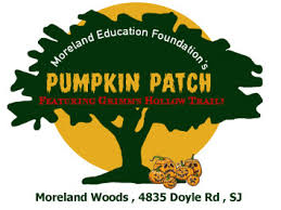 Livermore Pumpkin Patch Farm by Latest Updated San Jose Haunted Attractions