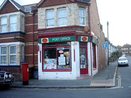 bureau de change exeter file ladysmith road post office exeter 1620028989 2 jpg
