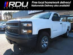 Used Cars Raleigh NC | Used Cars & Trucks NC | RDU Auto Sales Trucks For Sales Sale Raleigh Nc Used Cars For Nc 27610 Rdu Auto Chevrolet Silverado 1500 In 27601 Autotrader Buy 2012 Impala Ltz Sale In Reliable New 2019 Honda Ridgeline Rtl Awd Serving Southern States Volkswagen 20 Top Upcoming Ford F250 50044707 Cmialucktradercom 2009 Ls F150 5005839740 Dodge Ram Truck