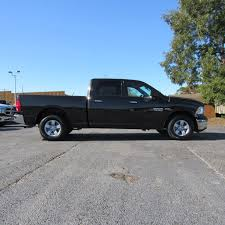 Featured Used Cars, Trucks & SUVs In Cairo, GA - Used Car Dealer ... Ram 3500 Lease Deals Finance Offers Tallahassee Fl New Used Volkswagen Cars Vw Dealership Serving Chevrolet Silverado 2500hd For Sale Cargurus Hobson Buick In Cairo Valdosta Thomasville Ford 2017 Toyota Tacoma Truck Access Cab 2500 Gary Moulton Auto Center For Near Monticello A51391 2001 F150 Dealers Whosale Llc