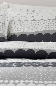 Tahari Bedding Collection by Bedroom Fabulous Cynthia Rowley Bedding Collection Homegoods