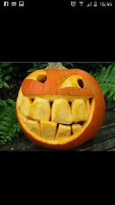 Cheshire Cat Smile Pumpkin Template by 95 Best Pumpkin Ideas Images On Pinterest Pumpkin Ideas