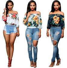 compare prices on latest fashion blouses online shopping buy low