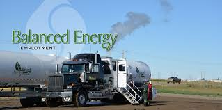 Oil Field Service Career Employment In Western Canada – Balanced Energy Oil Field Truck Drivers Home Rickman Transport Oilfield Truck World Sales In Brookshire Tx Our History Brady Trucking Odessa Texas Cdl Jobs Youtube Free Download Oilfield Driving Jobs San Antonio Texas October 2014 Tamara Weston Eric Duguary Protrucker Magazine Oil Field Driving In Bakersfield Ca Best Resource Cstruction Driver Class 3 Maritime Environmental San Antonio River Oaks Couriers