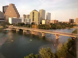100 Austin City View Hyatt Regency In Hotel Rates Reviews On Orbitz