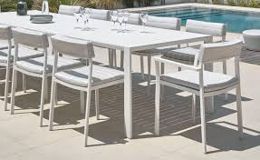 Metris Outdoor Dining Chair Cult Living Ladbroke Outdoor Ding Armchair Black Polywood Tek Memoir Chair Rjid Midcentury Modern Steel Patio Set Summer Classics Skye Side White Leather Chairs Contemporary Script 5piece Metal With Slatted Faux Wood And Stackable Modway On Sale Eei2259slvblk Shore Alinum Only Only 16930 At Fniture Warehouse Polywood Bayline Satin Allweather Plasticsling Arm In Poolside Shell Shell Collection Fueradentro Design Wicker