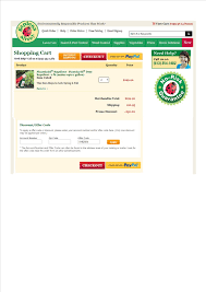 Simply Be Coupon Code $50 - Toys R Us Coupons 20 Off October ... Affiliate Coupons Wordpress Plugin Easily Set Up Coupons How To Use Increase Online Sales Medbridge Promo Code 95year For Slp 46 Off Pt Ot First 5 La Parents Family Los Angeles California Mwpcoentthemdealhackimagesxho Add Coupon Payment Forms 30 Free Hosting Credits Cloudways 100 Art Of Tea Review Codes Deals Offers Discount Formstack 250 Off Hp 2019 Make Productspecific In Woocommerce Tv Convter Box Coupon Program Expired Simply Be