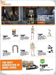 Home Depot Weekly (10/3/19 - 10/9/19) Ad Ebay Coupon 2018 10 Off Deals On Sams Club Membership Lowes Coupons 20 How Many Deals Have Been Made Credit Services The Home Depot Canada Homedepot Get When You Spend 50 Or More Menards Code Book Of Rmon Tide Simply Clean And Fresh 138 Oz For Just 297 From Free Store Pickup Dewalt Futurebazaar Codes July Printable Office Coupons Diwasher Home Depot Drugstore Tool Box Coupon Oh Baby Fitness Code 2019 Decor Penny Shopping Guide Clearance Items Marked To