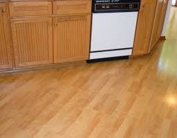Swiffer Steam Boost For Laminate Floors by Cleaning Laminate Floors Swiffer 100 Images Clean Laminate