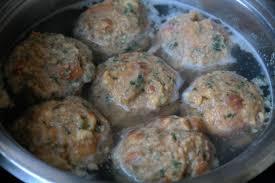 cuisine allemagne images gratuites pot plat repas aliments produire cuisine