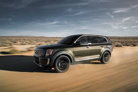 100 Bentley Warren Trucking Katytrailweeklycom