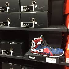 Nike Outlet by Went To Nike Outlet Album On Imgur