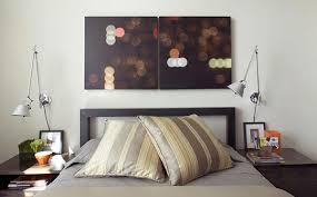 tolomeo wall l reproduction designer l small size