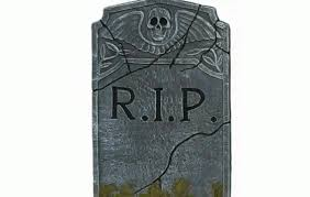 Funny Halloween Tombstones Epitaphs by Halloween Gravestones Page 2 Bootsforcheaper Com