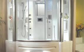 shower ideal surprising tub shower inserts manufacturers dazzle