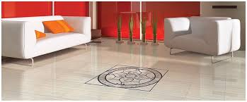 agl official 4 reasons which make ceramic tiles in india so