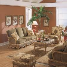 Braxton Culler Sofa Sleeper by Furniture Complete Your Home Space With Stylish Braxton Culler