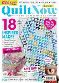 Quilt Now Sampler By Practical Publishing - Issuu Mam Share Your History Things To Do Cornwall Devon And The West Country Bunkhouses Hostels Barns Holiday Cottages Liskeard Winnow Barn 50 Best Uk Images On Pinterest The Quilting Home Facebook Sewing Shop Finder Haybale Seating Hay Quilts Vintage Wedding Bride Grade 2 Listed Cornish Restronguet Mylor Bridge Section Light Horses New Fall Fair
