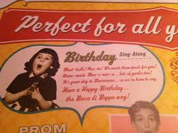 Buca Di Beppo Birthday Song / October 2018 Discounts Buca Di Beppo Printable Coupon 99 Images In Collection Page 1 Expired Swych Save 10 On Shutterfly Gift Card With Promo Code Di Bucadibeppo Twitter Lyft Will Help You Savvily Safely Support Cbj 614now Roseville Visit Placer Coupons Subway Print Discount Buca Beppo Printable Coupon 2017 Printall 34 Tax Day 2016 Deals Discounts And Freebies Huffpost National Pasta Freebies Deals From Carrabbas