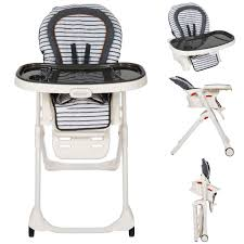 Graco Table2Boost 2in1 Highchair / Booster - Breton Stripe Graco Standard Full Sized Crib Slate Gray Peg Perego Tatamia 3in1 Highchair In Stripes Black Stokke Tripp Trapp High Chair 2018 Heather Pink Costway Baby Infant Toddler Feeding Booster Folding Height Adjustable Recline Buy Chairs Online At Overstock Our Best Walmartcom My Babiie Group 012 Isofix Car Seat Complete Gear Bundstroller Travel System Table 2 Goldie Walmart Inventory Boost 1 Breton Stripe Evenflo 4in1 Eat Grow Convertible Prism