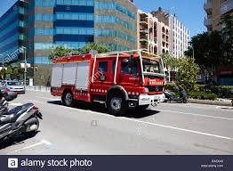 Spanish Bombers Fire Engine Service In Downtown Tarragona ... Fire Truck Kids Bed Mobileflipinfo Essex Department Engine Involved In Fatal Crash On Route 9 Equipment City Of Bloomington Mn Madrid Spain October 2014 Ambulance Stock Photo 228546748 Fniture America Rescue Team Metal Youth Free Sutphen Hashtag Twitter Volunteer Municipality Wawa Camion Bomberos Spanish Firetruck Gta5modscom Hazardous Materials Task Force Alburque Outback Apparatus Hannawa Falls