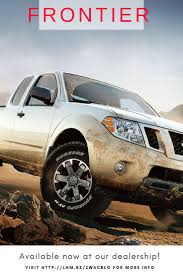 10 Best Nissan Frontier Images On Pinterest | Pickup Trucks, Nissan ... Nissan Frontier Deals In Fort Walton Beach Florida 2000 Se Crew Cab 4x4 2018 Colours Photos Canada Nismo Offroad Conceived The Ancient Depths Of New Finally Confirmed The Drive 2013 Familiar Look Higher Mpg More Tech Inside Pleasant Hills Pa Power Bowser Lineup Trim Packages Prices Pics And Informations Articles Bestcarmagcom Recalls More Than 13000 Trucks For Fire Risk Latimes 2010 Reviews Rating Motor Trend
