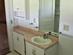 Drop In Bathroom Sink Sizes by Bathroom Narrow Depth Bathroom Vanity 23 White Long Narrow Depth