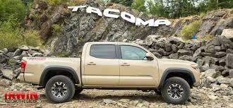 Toyota Tacoma Belmont NH Bestselling Vehicles By State 58 Elegant Used Pickup Trucks Nh Diesel Dig New And Truck Dealership In North Conway Nh Auto Auction Ended On Vin 1gt120eg1ff521075 2015 Gmc Sierra K25 2005 Chevrolet Silverado 2500hd Sale By Owner Pelham 03076 Autonorth Preowned Superstore Dealership Gorham 03581 2018 Toyota Tundra Near Concord Laconia Grappone Pick Up On Ford F Cars In And 2016 F150 Limited Englands Medium Heavyduty Truck Distributor 2017 Portsmouth 2014 4wd Crew Cab Standard Box Ltz