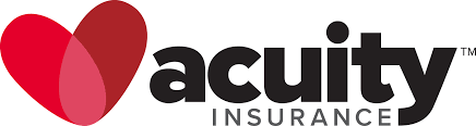 100 Great West Truck Insurance Claim Report Navigator Agency