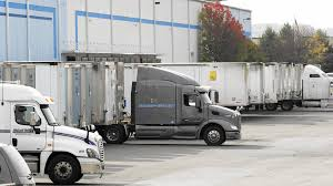 Class B Truck Driving Jobs In Allentown Pa, | Best Truck Resource Truck Driver Job Description For Resume Roddyschrockcom Class B Cdl Cover Letters Best Of Letter Sample Professional Awesome Simple But Serious Mistake In Making Cdl About Page 79 Advanced Logistic Solutions Inc Staffing Drivere Examples Driving Schools Indiana 30 Gezginturknet Truckdomeus Jobs In Oklahoma City Ok Cr England Transportation Services