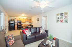 One Bedroom Apartments Morgantown Wv by Riddle Court Morgantown Wv Testing Center Luxury Apartments In Pet