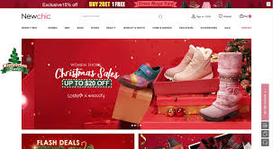 Newchic Fashion Site Newchic Clothing Store - CouponSahl ... Newchic Promo Code 74 Off May 2019 Singapore Couponnreviewcom Coupons Codes Discounts Reviews Newchic Presale Socofy Shoes Facebook  Discount For Online Stores Keyuponcodescom Rgiwd Instagram Photos And Videos Instagramwebscom Sexy Drses Promo Code Wwwkoshervitaminscom Mavis Beacon Discount Super Slim Pomegranate Coupon First Box 8 Dollars Coding Wine Country Gift Baskets Anniversary Offers Mopubicom Fashion Site Clothing Store Couponsahl Online Shopping Saudi Compare Prices Accross All