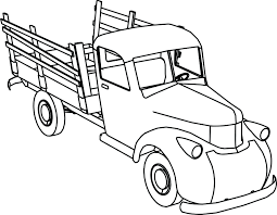 Old Truck Drawing At GetDrawings.com   Free For Personal Use Old ... Old Is Full Surprises Article The How To Draw A Mack Truck Step By Photos Pencil Drawings Of Trucks Art Gallery Old Trucks Coloring Oldameranpiuptruck Coloring Chevy 1981 Pickup Drawings Retro Ford Drawing At Getdrawingscom Free For Personal Use Vehicle Vector Outline Stock Royalty 15 Drawing Truck Free Download On Mbtskoudsalg Camion Chenille Tree Carrying Page Busters By Deorse Deviantart Tutorial
