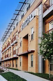 2 Bedroom Apartments Denton Tx by Denton Apartments Apartments In Denton Tx Victoria Station