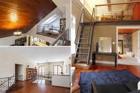 100 Mezzanine Design 5 Tips To Use Floors Effectively Homeonline