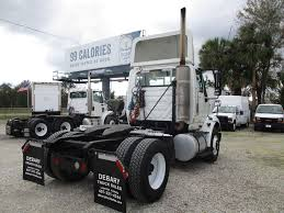 2012 International 8600, Sanford FL - 5001480303 ... Debary Trucks Used Truck Dealer Miami Orlando Florida Panama 2011 Intertional 4300 Sanford Fl 50070782 2009 7500 50070735 Durastar 50070793