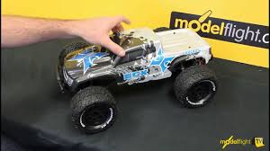 ECX Ruckus RC Truck - Unboxing And Action Video - YouTube Axial Deadbolt Mega Truck Cversion Part 3 Big Squid Rc Car Video The Incredible Hulk Nitro Monster Pulls A Honda Civic Buy Adraxx 118 Scale Remote Control Mini Rock Through Blue Kids Monster Truck Video Youtube Redcat Rtr Dukono 110 Video Retro Cheap Rc Drift Cars Find Deals On Line At Cruising Parrot Videofeatured Breakingonecom New Arrma Senton And Granite Mega 4x4 Readytorun Trucks Kevin Tchir Shared Trucks Pinterest Ram Power Wagon Adventures Rc4wd Trail Finder 2 Toyota Hilux Baby Games Gamer Source Sarielpl Tatra Dakar