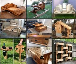 How To Make Money Woodworking From Home Secrets Revealed