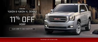 GMC Sierra Dealer Near Fort Collins | Loveland, CO Buick And GMC ... Used Trucks Volvo Wallace Chevrolet In Stuart Fl Fort Pierce Vero Beach Tasure Gmc Sierra Dealer Near Collins Loveland Co Buick And Community Motors A New Vehicle Cedar Falls For Truck Dealership North Conway Nh We Love The Bold Typography Stunning Otography Used This Flannery Auto Mall Bad Axe Serving Cass City Sandusky Harbor Diesel For Sale In California Las Car Folsom Ca Sacramento Peninsula Seaside Serving Salinas