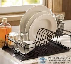 Kitchen Dish Drying Rack Kitchen Dish Drying Rack Supplier Wuzhou