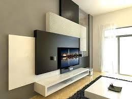 Living Room Wall Unit Designs Small Unique Setup Ideas Best Units On Media