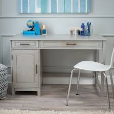 Kidkraft Avalon Desk Assembly by Classic Playtime Bennington Desk With Optional Hutch And Bookcase