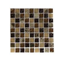 Roca Tile Group Spain by Tile Samples Tile The Home Depot