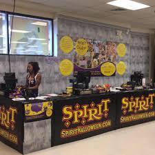 Spirit Halloween Fairfield Ct spirit halloween bedford nh home facebook