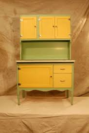 What Is My Hoosier Cabinet Worth by 21 Best My Home Images On Pinterest Painted Furniture Furniture